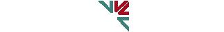 Logo Invest Curitiba