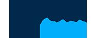 ebanx-beep-logo