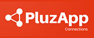 pluz-app-logo