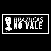 Logo Brazucas no Vale oficial
