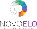 NovoElo - Vertical - Leila Duarte Novo Elo