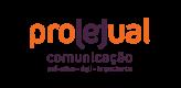 Projetual_png - Projetual Comunicação